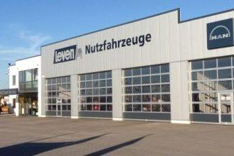 Ndl. Mönchengladbach